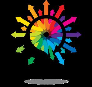 BrainBOOST logo